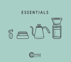 ESSENTIALS_C04-01.jpg