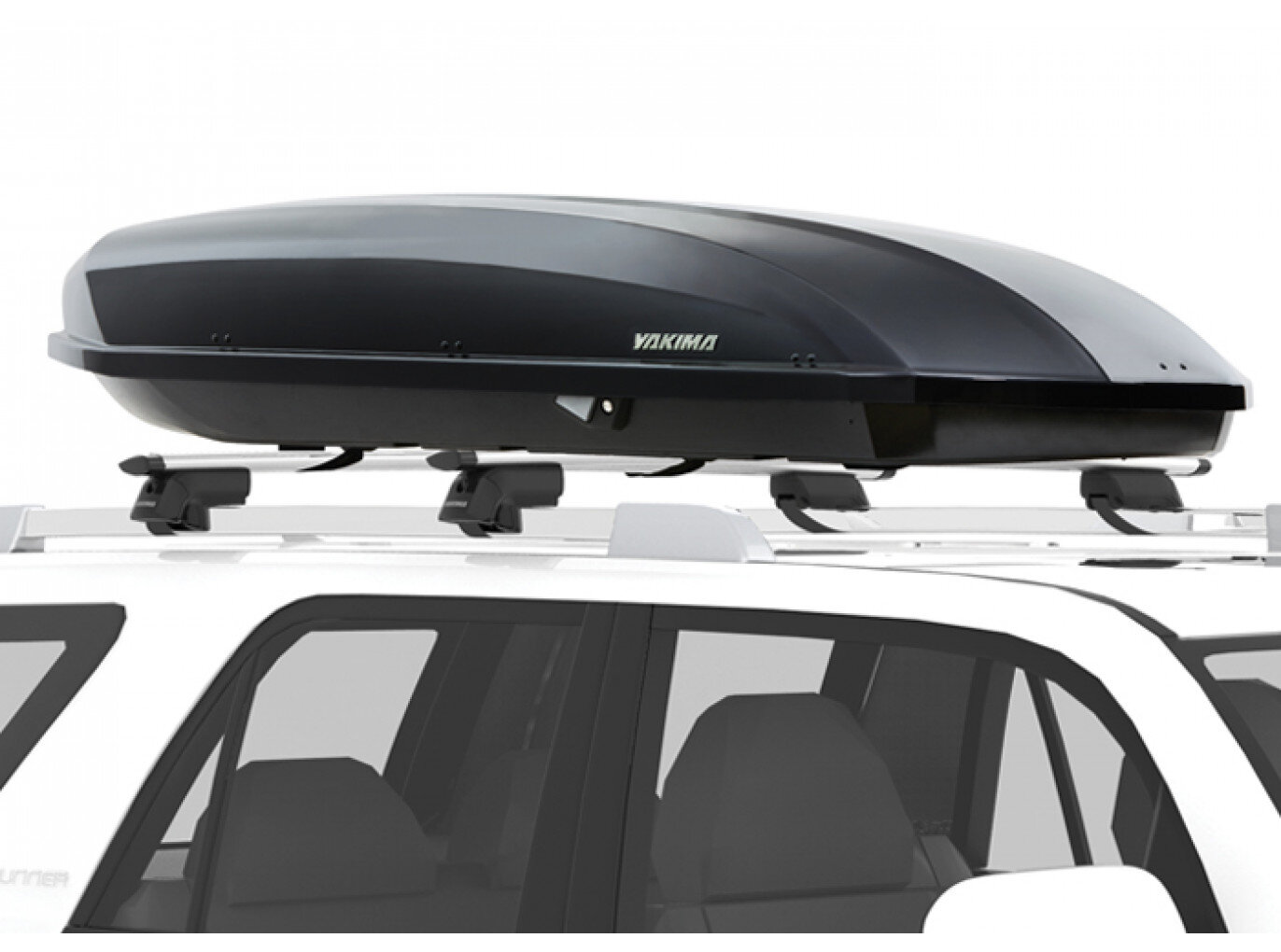 minivan accessories contravans