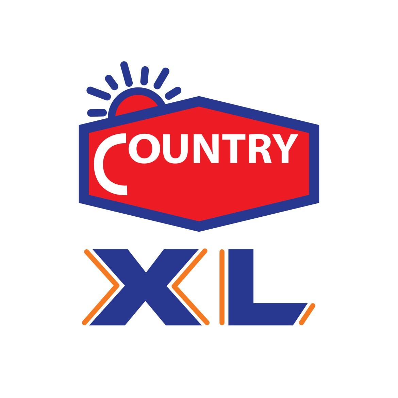 Country_XL_Rice.jpg
