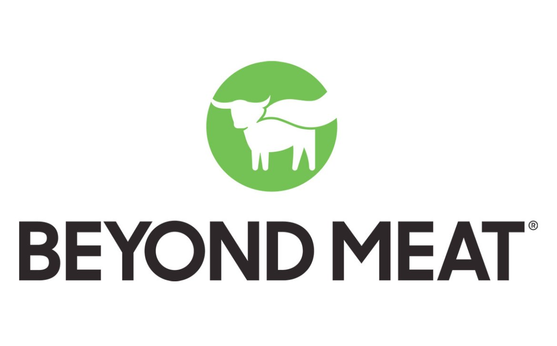Beyond_Meat_logo.jpg