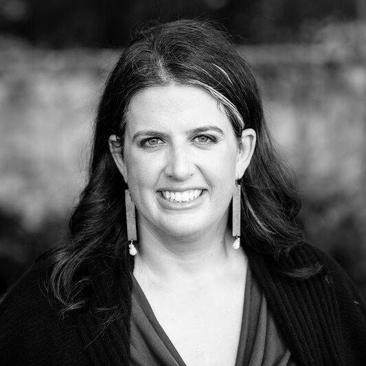 Becca Heller, Executive Director at International Refugee Assistance Project
