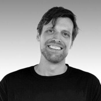 Jordan Husney, CEO & Co-founder at Parabol