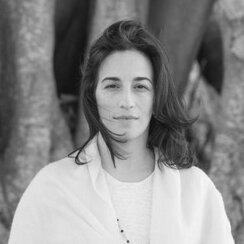 Nikki Costello, Yoga and Meditation Teacher