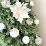 Our Christmas Home Tour With Balsam Hill Styled By Fliss
