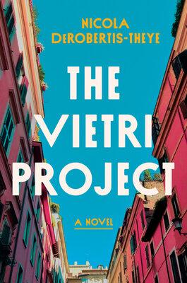 vietri-project-book-cover.jpg