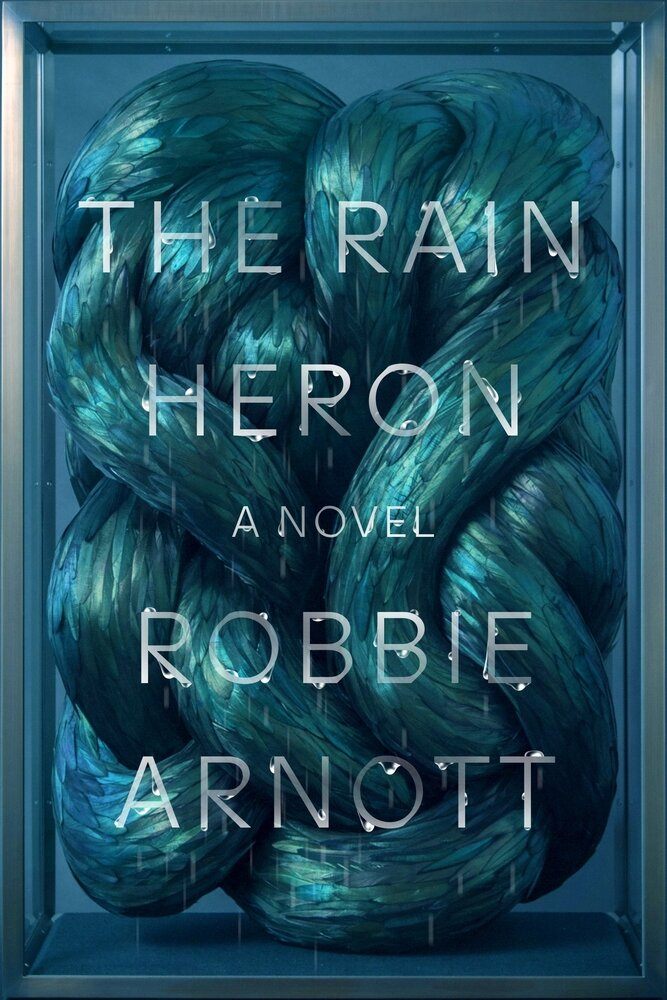 Rain-heron-cover-book.jpg