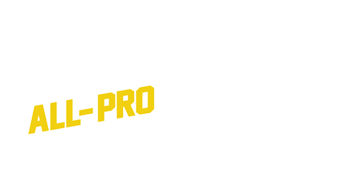 all pro pittsburgh backflow