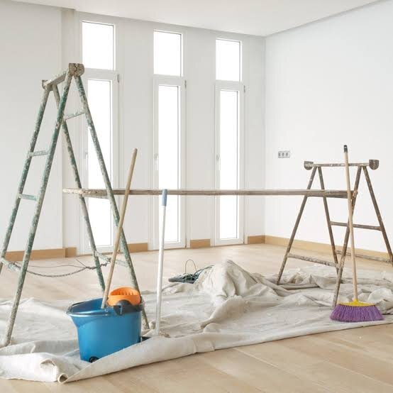 How to find work as a painter. Looking For Work As A Painter Titan Painters Is Hiring Titan Painters