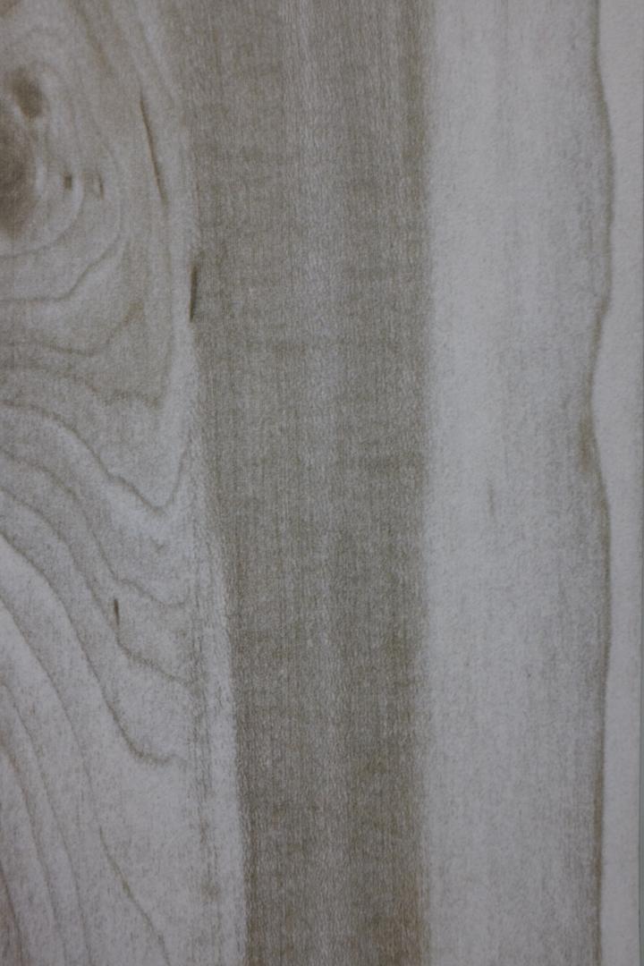 wood look porcelain d mundo tile