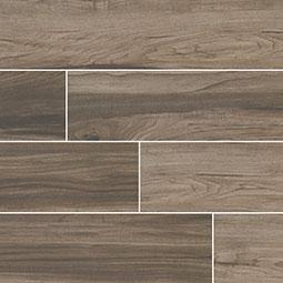 ceramic tile p y kitchen cabinets