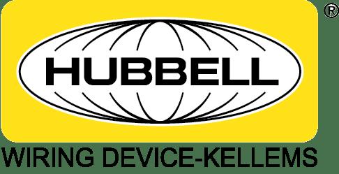 logo-wiringDevice-Kellems.png