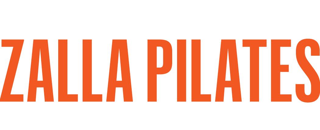 Zalla Pilates    37 Greenpoint Ave, Ste 314, Brooklyn, NY 11222