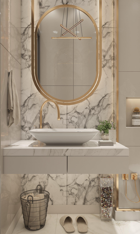 renovating your master bathroom ensuite