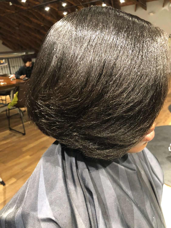 Natural Hair Salons In St Louis Mo : natural, salons, louis, Natural, Services, Louis, Salon