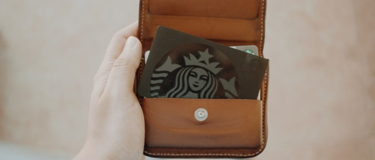 Research some of the most effective loyalty programs in your industry.