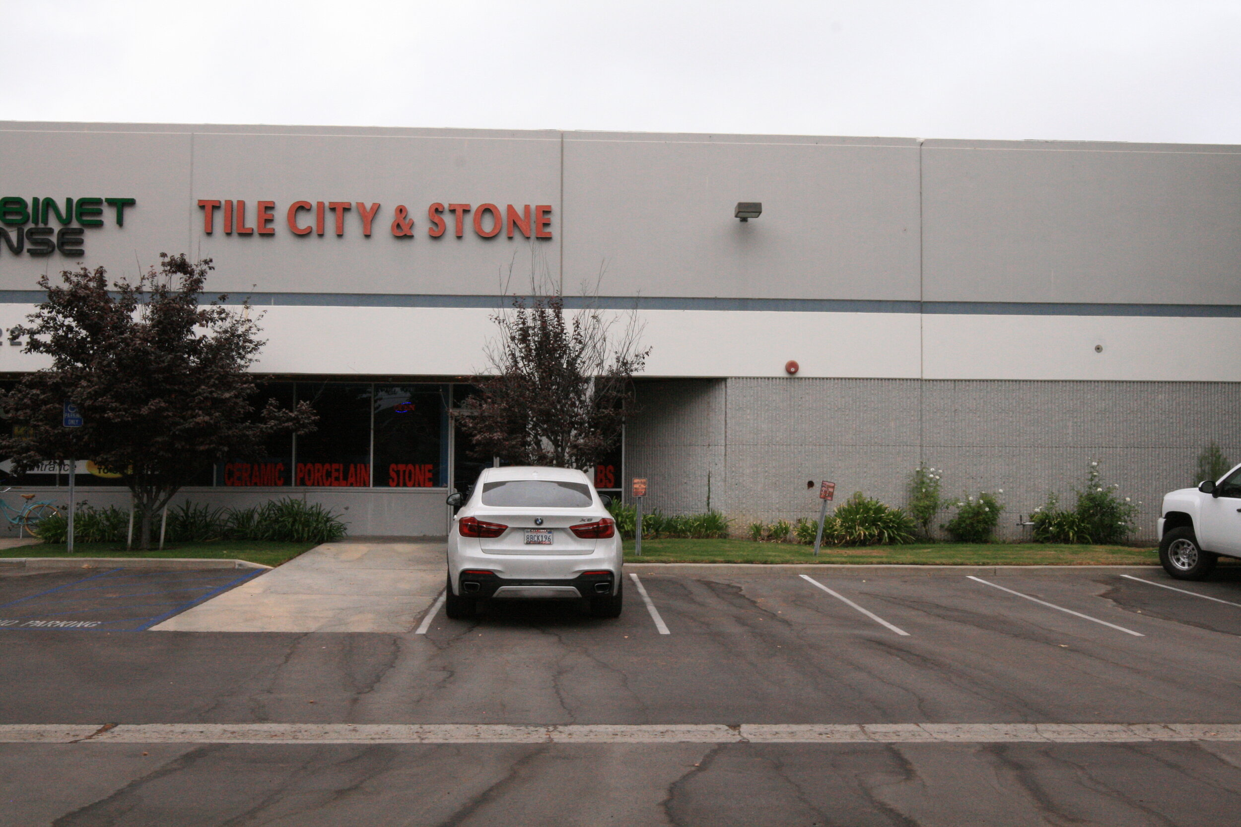 simi valley location tile city and stone