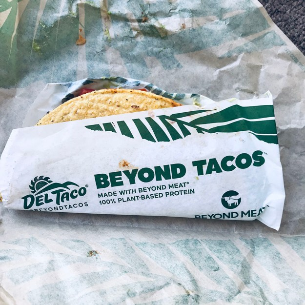 Del-Taco-Beyond-Taco-Meat-Alternative