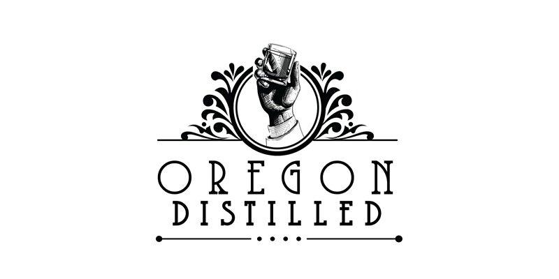 Oregon Distilled — Freeland Spirits Freeland Spirits Gin