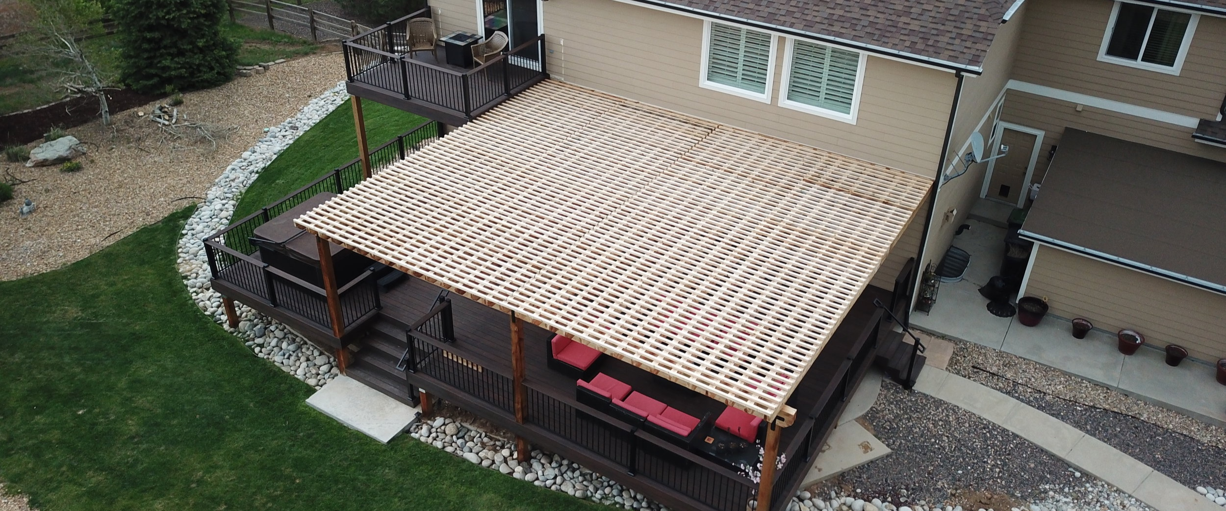 patio covers denver deck builders