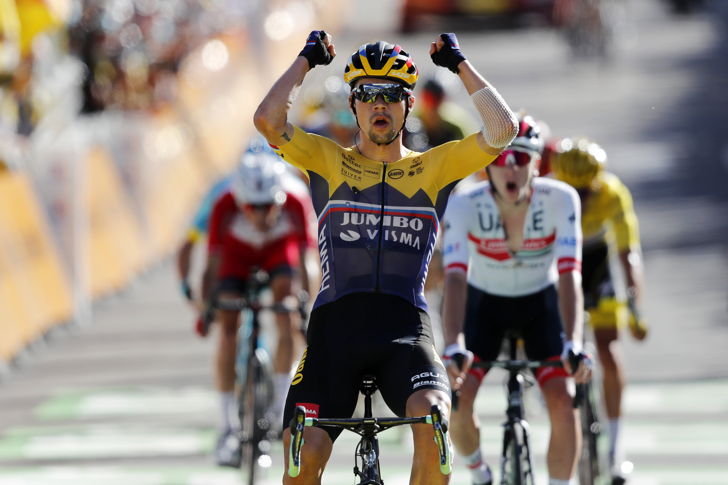 team jumbo visma news features and data from the world s best professional cycling teams velon