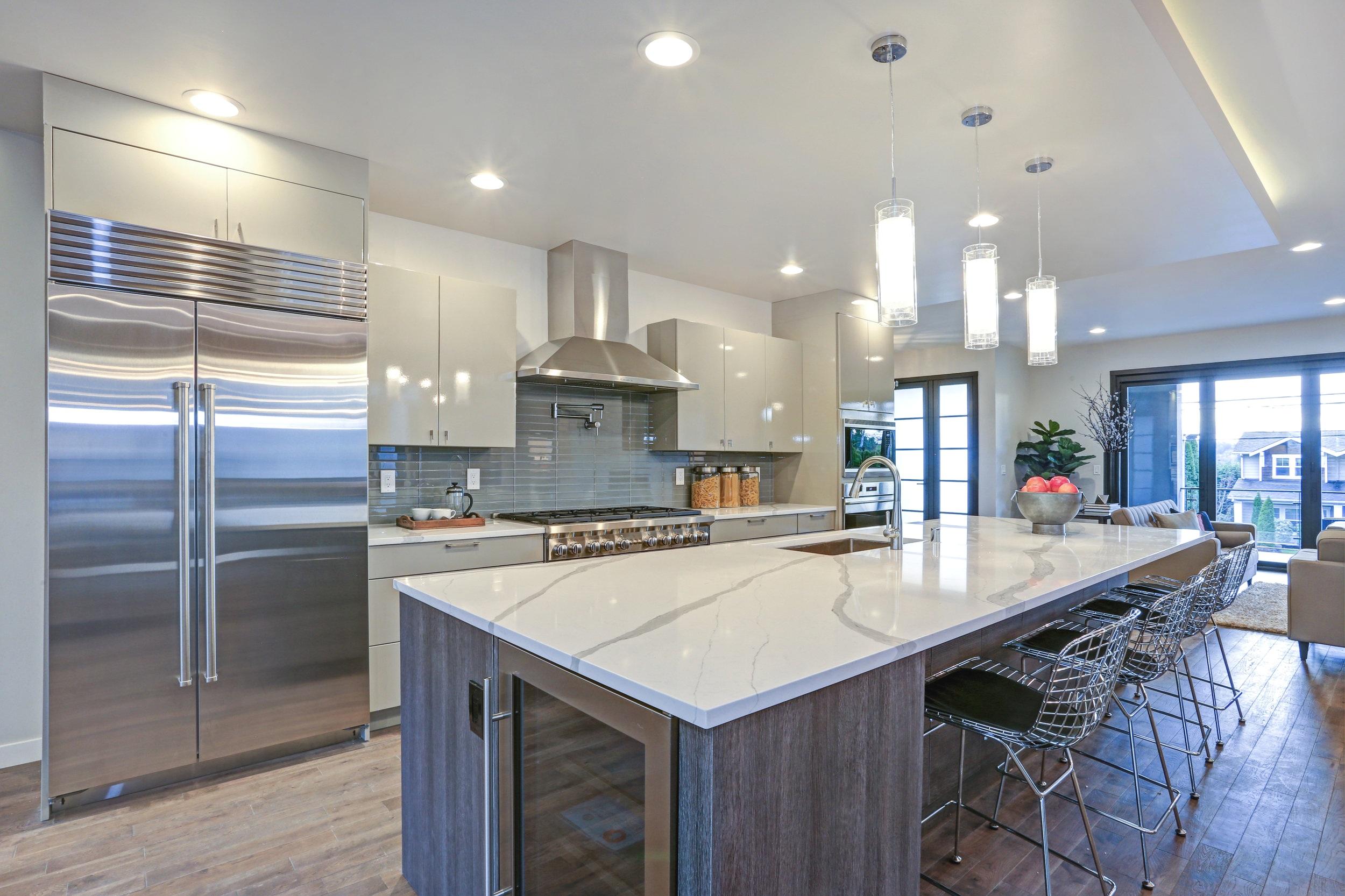 kitchen ritz flooring plus