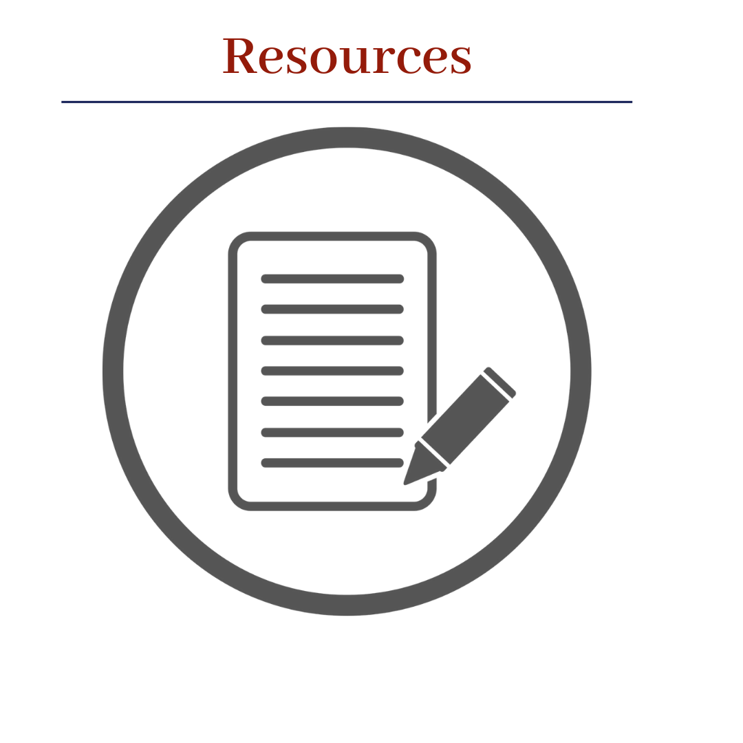 Resources — Wright Insurance Group