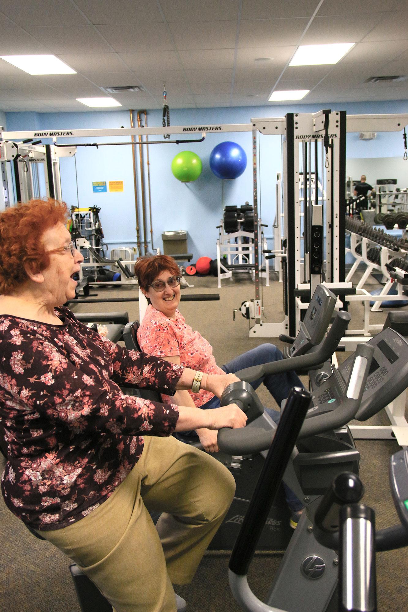 Planet Fitness Henrietta Ny : planet, fitness, henrietta, Effort, Training