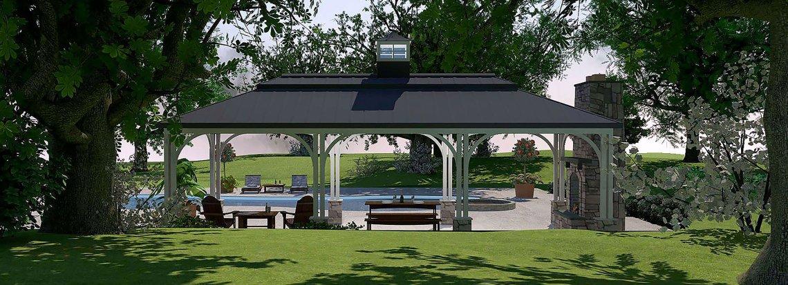 Oasis Outdoors Pavilion Homepage Slider Compressor Jpg
