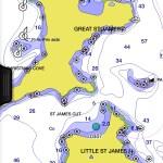 Epstein Island Fbi Raid Salty Dog Day Sails