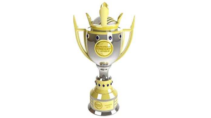 WinnersTrophy_1600x900.jpg