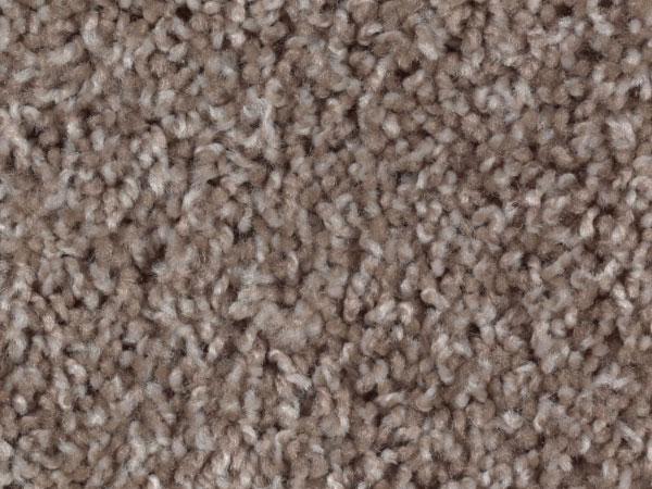 falcon carpet services