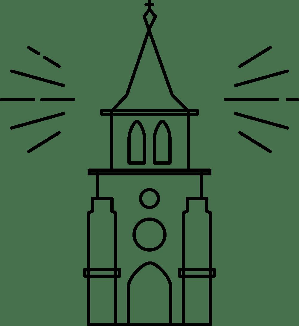 Christ Church — GK Church