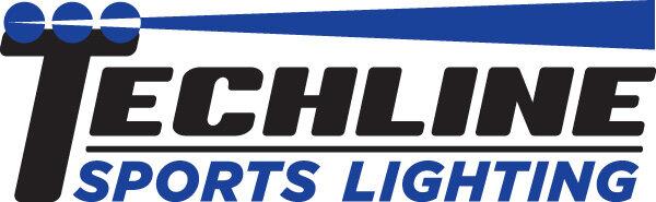 techline sports lighting cesa purchasing