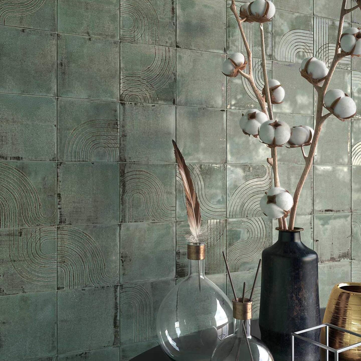 classic tile stone and marble
