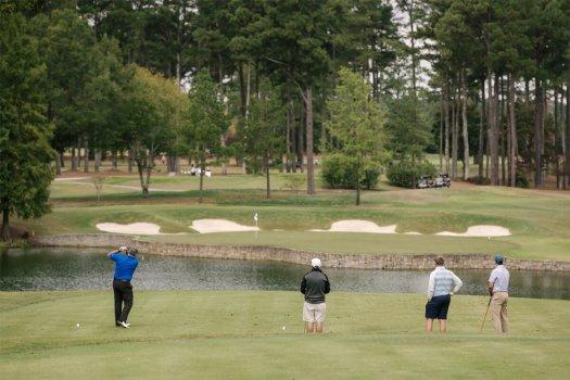 GolfFundraisingTrendsFor2021-01.jpg
