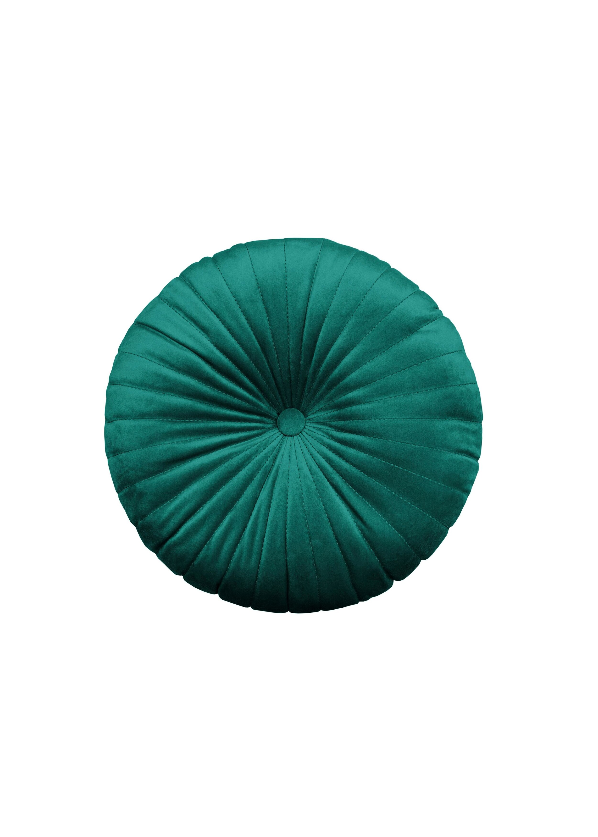 green velvet round pillow allaire rentals