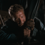 Review Paul Newman In Cool Hand Luke 1967 The Statuesque