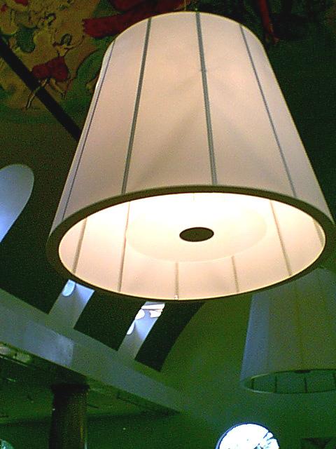 custom commissions cp lighting