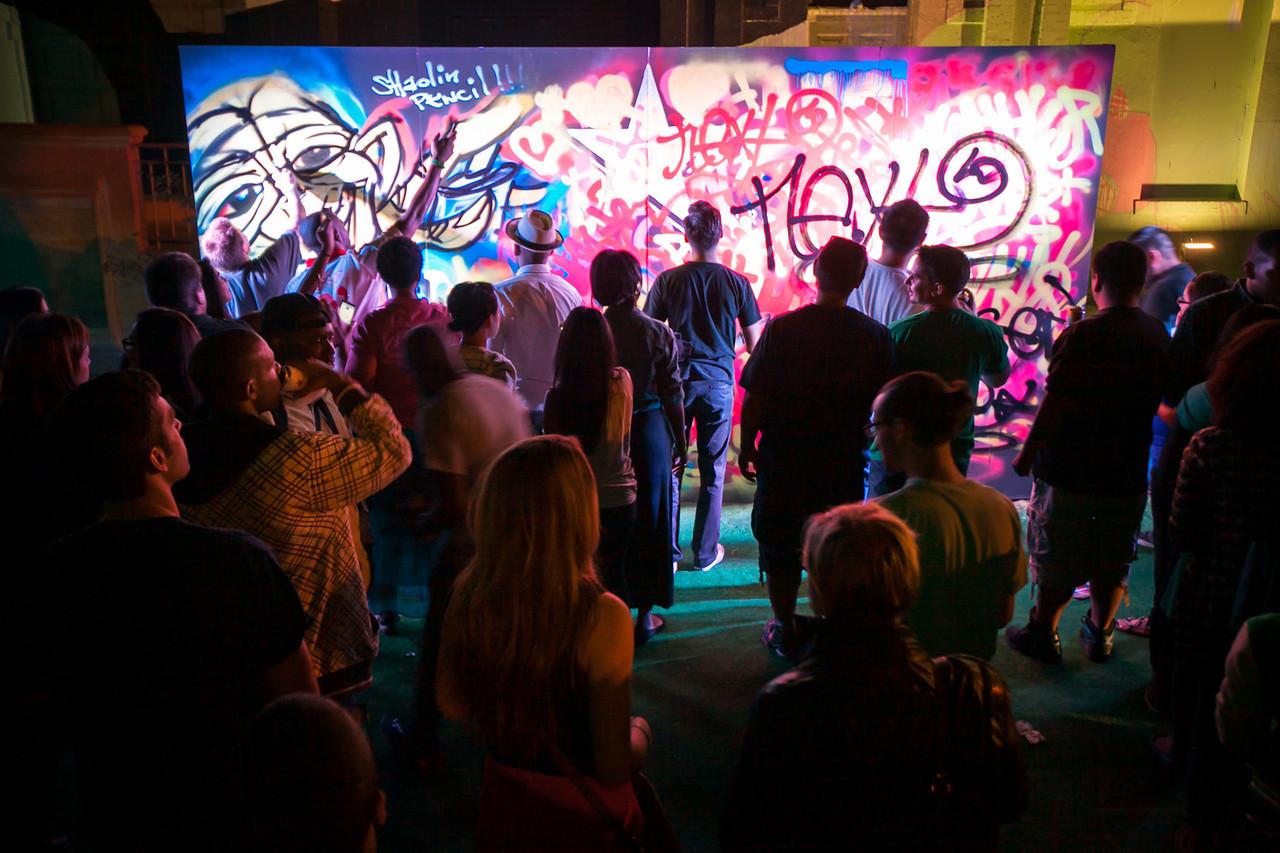 about washington dc art galleries event space rental culture house