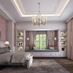 Luxury Master Bedroom Ideas Design Trends 2020 Aluminr Bespoke Luxury Metal Door Manufacturers
