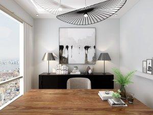 meeting zoom backgrounds studio interior