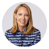 Tory Burch Foundation on Apres. Your Turn -- navigating career and motherhood.