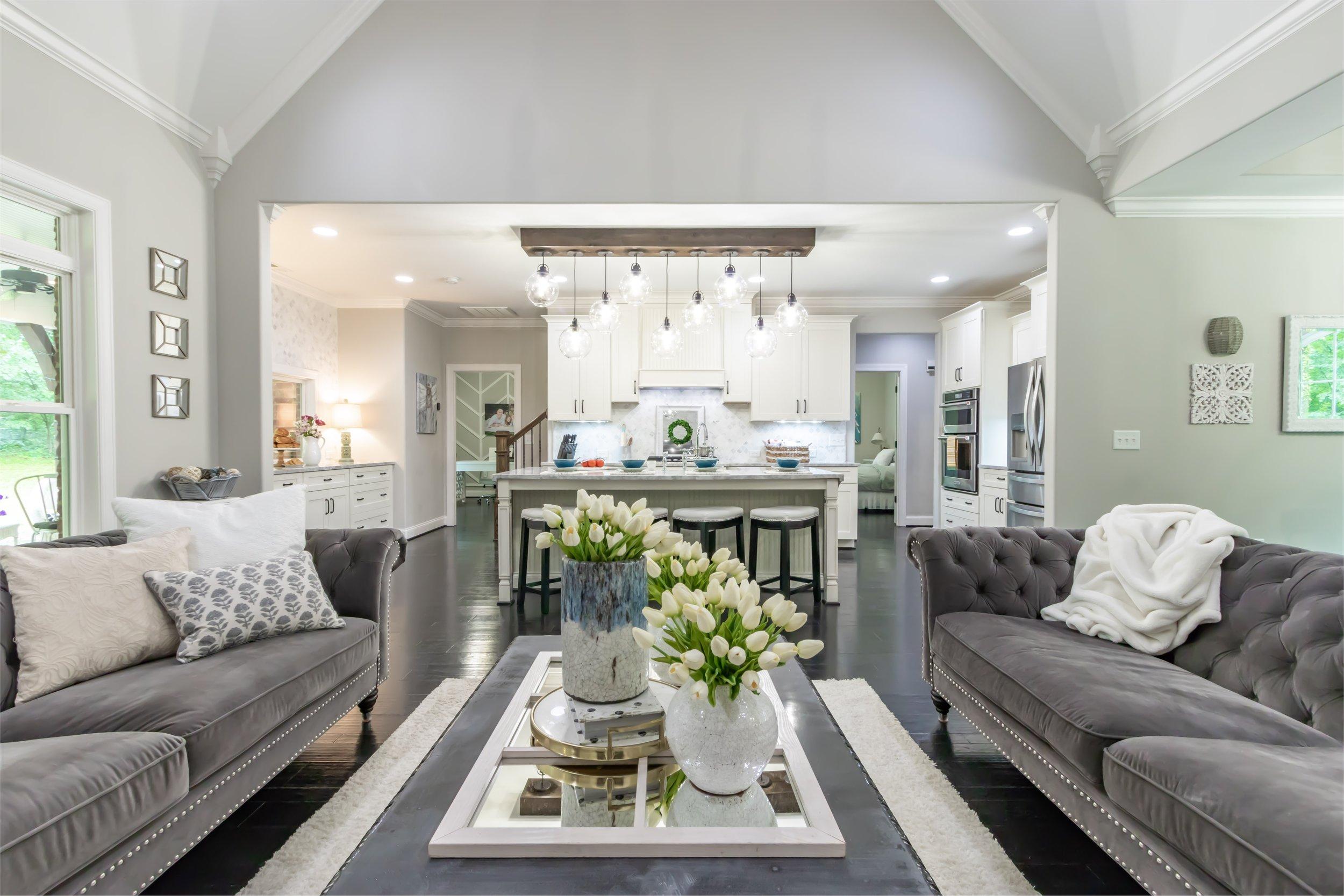 Jane Perfect Interiors