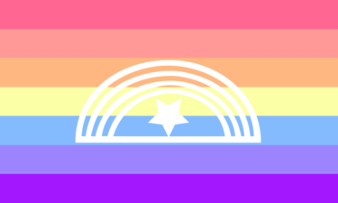 Xenogender_flag.png