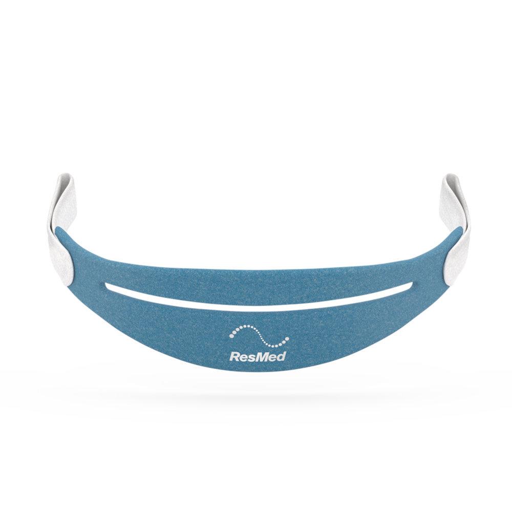 resmed airfit p30i nasal pillow