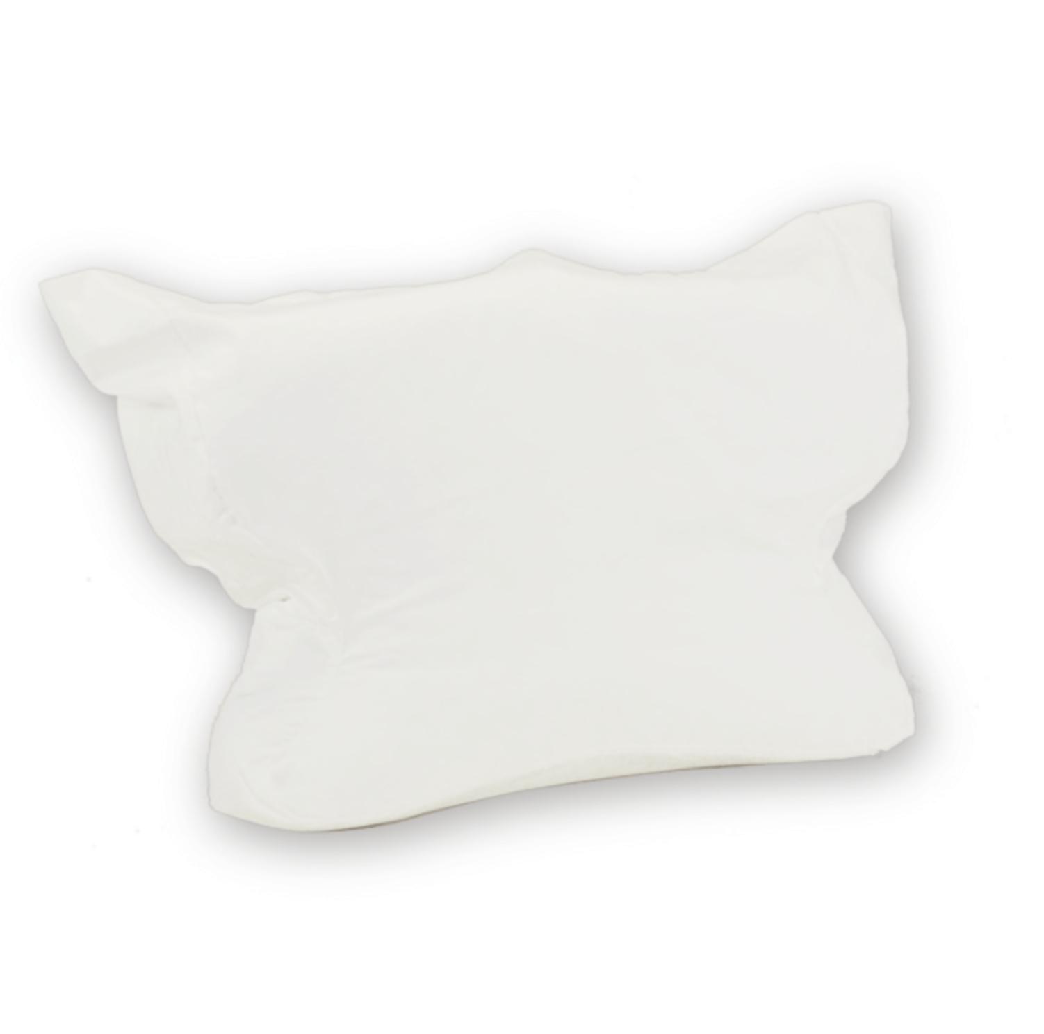 contour cpapmax 2 0 pillow cpap services