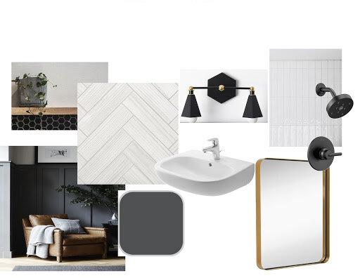 Project+1826+Bathroom+Remodel+Inspiration