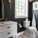 The Best Small Bathroom Remodel Inspiration Of 2020 Project 1826