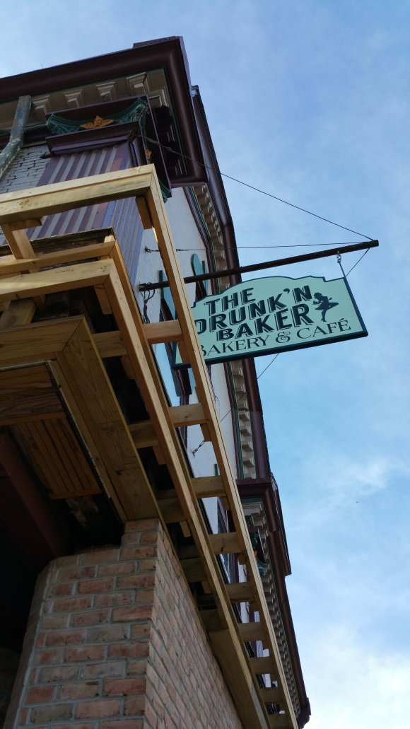 2015-11-27 The Drunkn Baker Smyrna DE-143619.jpg