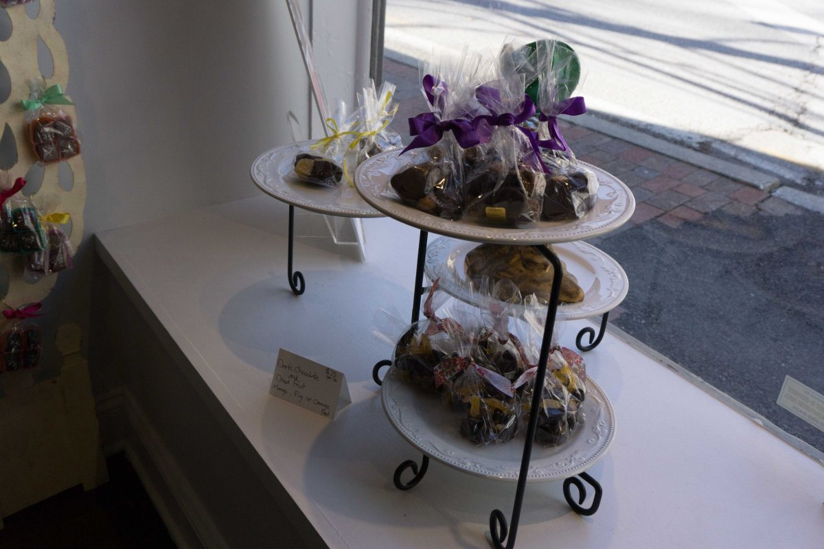 2017-03-08 Sweet Cascades Chocolatier-01495.jpg